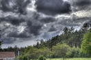 HDR / Tonemapping